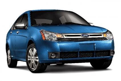 Ford_Focus.jpg