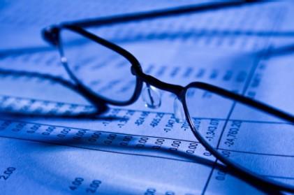 Glasses_In_Office.jpg