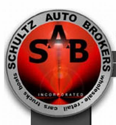 Avis Rental Car Impounded