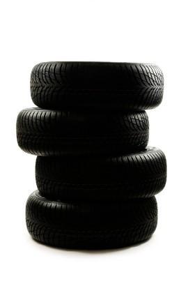 Kumho Tire Reviews