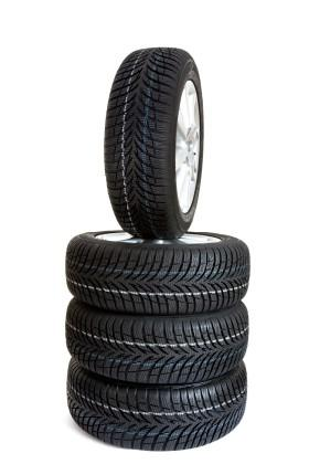 Toyo Tire Reviews