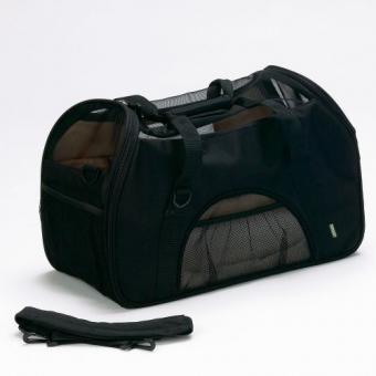 Bergan Comfort Carrier from Amazon.com