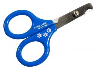 Simply Cats KITTYNAILS trimmers