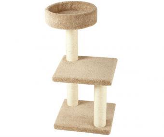 https://cf.ltkcdn.net/cats/images/slide/201588-600x500-small-cat-tree.jpg