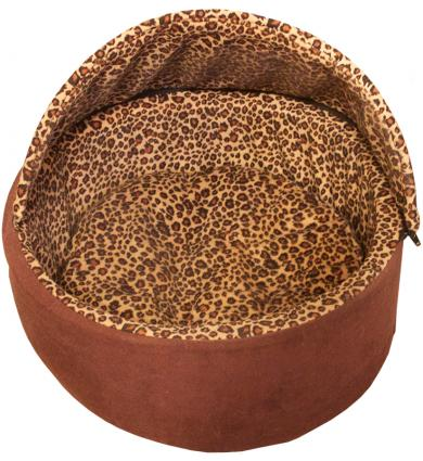 K&H Thermo cat bed