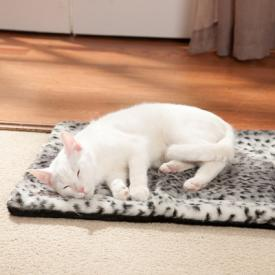 Cozy Cushion® for Cats