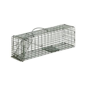 Duke Standard Cage Trap