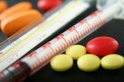 Medicinal supplies