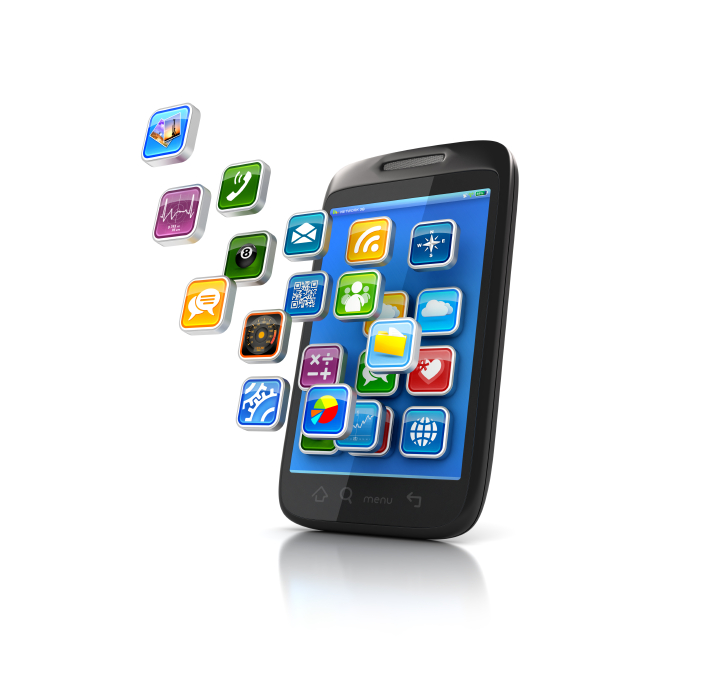 cell apps