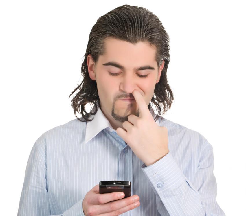 https://cf.ltkcdn.net/cellphones/images/slide/253721-850x744-4-funny-cell-phone-pictures.jpg
