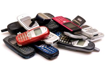 Where to Buy Used Cell Phones