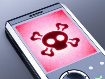 Protecting Yourself Against Mobile Malware