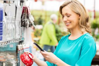 Top Barcode Scanning Apps for Cell Phones
