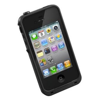 Lifeproof iPhone 4/4S Case