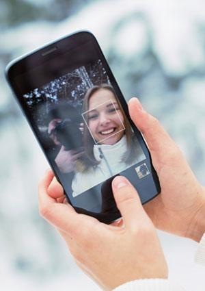 Best Ways to Backup Mobile Photos
