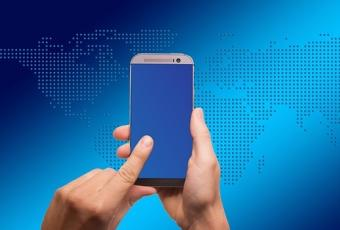 Best Mobile Antivirus Options