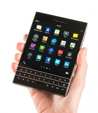 Free Blackberry Themes