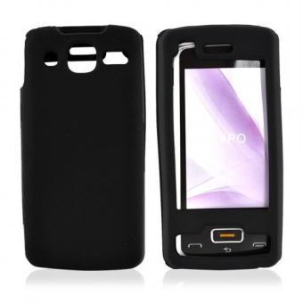 LG EXPO GW820 Silicone Case at Amazon.com