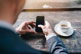 What to Do if Your Phone Won't Connect to Wi-Fi