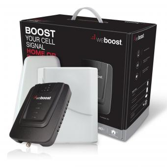 weBoost Connect