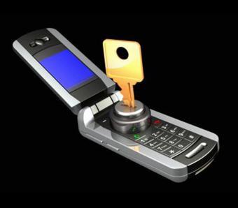https://cf.ltkcdn.net/cellphones/images/slide/253716-850x744-9-funny-cell-phone-pictures.jpg
