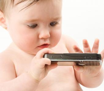 https://cf.ltkcdn.net/cellphones/images/slide/253719-850x744-6-funny-cell-phone-pictures.jpg