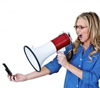 https://cf.ltkcdn.net/cellphones/images/slide/253720-850x744-5-funny-cell-phone-pictures.jpg