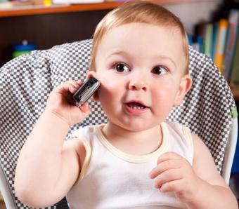 https://cf.ltkcdn.net/cellphones/images/slide/253722-850x744-3-funny-cell-phone-pictures.jpg