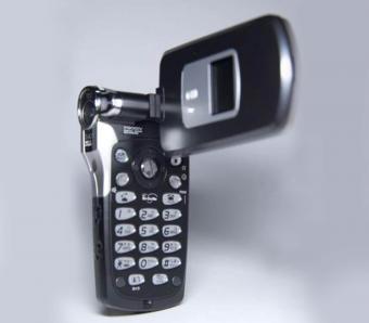 https://cf.ltkcdn.net/cellphones/images/slide/253724-850x744-10-funny-cell-phone-pictures.jpeg