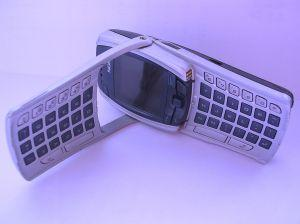 Unique and Unusual Cell Phones