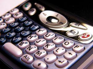 Smartphone Software