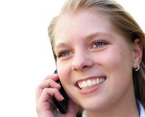 Helio Cell Phones