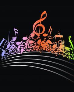 Free Composer Ringtones
