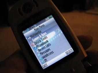 How to Use a Motorola Phone