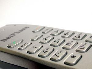 VOIP Services and Applications for Cell Phones