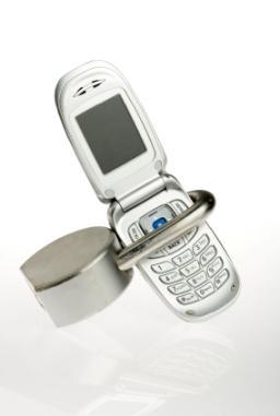 Cellular Phone Record