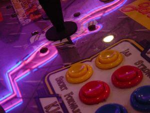 Free Video Game Ringtones
