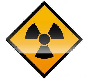 Are Cell Phone Anti-Radiation Shields Necessary?