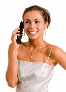 Free Ringtones for Kyocera Phones