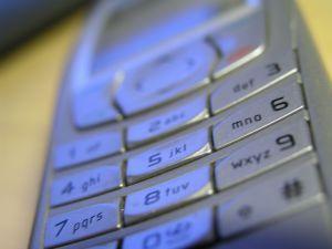 Kyocera Cell Phones