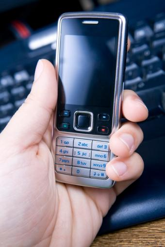 https://cf.ltkcdn.net/cellphones/images/slide/38539-334x500-FuturePhoneTechnology.jpg