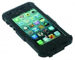 Bravo Waterproof Case
