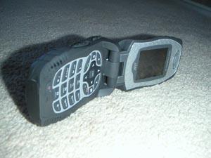 Nextel Cell Phones