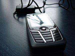 Siemens Cell Phones