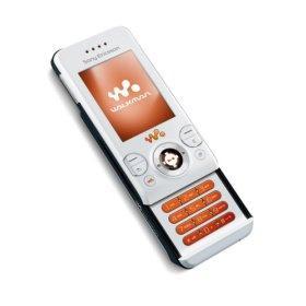 Sony W580i Phone Sales