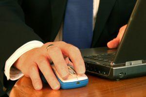 HTML E-mail Program for Blackberry