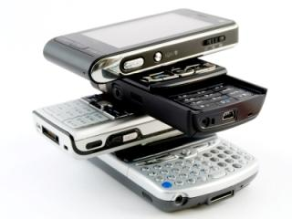 Wholesale Distributors for Cellular Phones