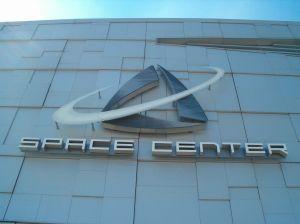 Star Trek Communicator Cell Phone