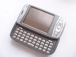 UTStarcom Cell Phones