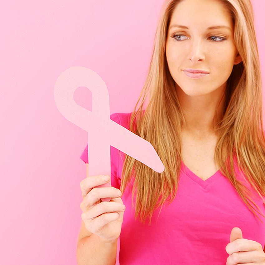 pink-ribbon-breast-cancer.jpg